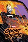 Marvel's Ghost Rider