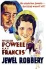 Jewel Robbery (1932) Movie Reviews