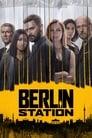 ბერლინის სადგური / Berlin Station
