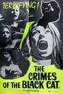 Sette scialli di seta gialla (1972) Movie Reviews