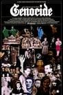 Regarder Genocide (1982), Film Complet Gratuit En Francais