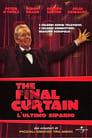 The Final Curtain