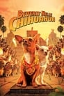 Beverly Hills Chihuahua (2008) Movie Reviews
