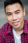 Brian Lui isMicah