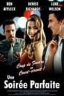 [Voir] Une Soirée Parfaite 2002 Streaming Complet VF Film Gratuit Entier