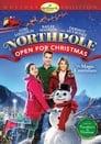 Polo Norte: Abierto por N..