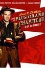 Regarder, Sous Le Plus Grand Chapiteau Du Monde 1952 Streaming Complet VF En Gratuit VostFR