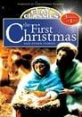 The First Christmas (1998) Online pl Lektor CDA Zalukaj