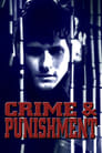 Crime and Punishment (2002) Movie Reviews