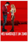 Meu Namorado é um Zumbi
