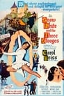 Snow White and the Three Stooges (1961) Movie Reviews