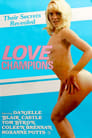 Poster for Love Champions