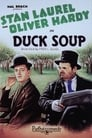 Duck Soup (1927) Movie Reviews