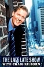 The Late Late Show with Craig Kilborn (1999)