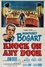 Knock on Any Door