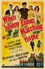 When Johnny Comes Marching Home (1942)