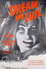 Dream No Evil (1970) Movie Reviews