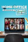 مترجم أونلاين و تحميل Yuppies versus Stooges: Home Office 2020 مشاهدة فيلم