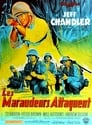 Les Maraudeurs Attaquent Streaming Complet VF 1962 Voir Gratuit