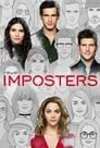 Imposters: 2×8