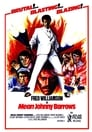 Mean Johnny Barrows (1976) Movie Reviews