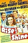 Poster for Rise and Shine