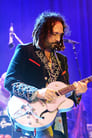 Mike Campbell isHimself