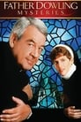 Father Dowling Mysteries (1989)