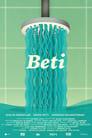 Beti (2020)