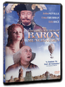 5-The Adventures of Baron Munchausen