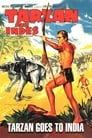 Tarzan Aux Indes Voir Film - Streaming Complet VF 1962