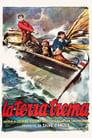 Земля здригається (1948)