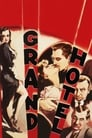 Grand Hotel (1932) Movie Reviews