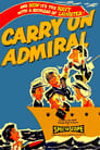 Carry on Admiral (1957) Movie Reviews