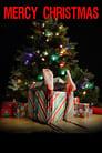 مشاهدة فيلم Mercy Christmas 2017 مترجم أون لاين بجودة عالية