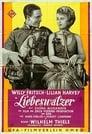 Liebeswalzer ☑ Voir Film - Streaming Complet VF 1930