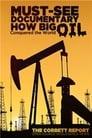 ]]Film!!How Big Oil Conquered The World « :: 2015 :: Kijken Gratis Online