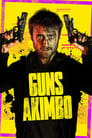 Guns Akimbo (2019) Movie Reviews
