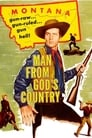 Man from God's Country (1958) Movie Reviews