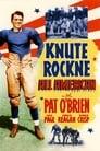 Knute Rockne All American (1940) Movie Reviews