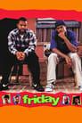 П'ятниця (1995)