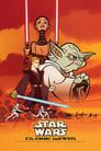Зоряні війни: Війни Клонів (2003)