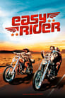 Easy Rider ☑ Voir Film - Streaming Complet VF 1969