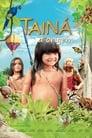 Tainá – An Amazon Legend