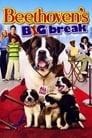 Beethoven's Big Break (2008) (V) Movie Reviews