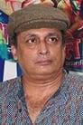Piyush Mishra isProf. Mitra