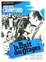 Regarder, La Nuit Des Otages 1961 Streaming Complet VF En Gratuit VostFR