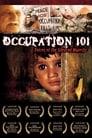Occupation 101