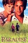 Paradise (1991) Movie Reviews