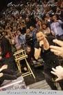 Bruce Springsteen - Uncasville 17.5.2014 - dvddubbingguy